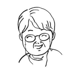 大橋さんのサムネイル